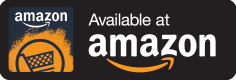 amazon store badge