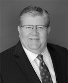 Peter Murray, BankFive Commercial Lender